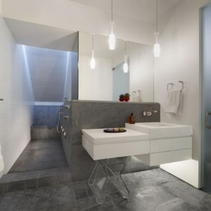 Ultra-modern-bathroom-tile-ideas