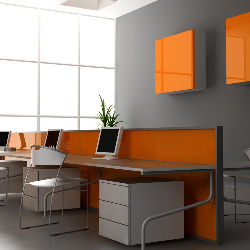 commerical_interior_design