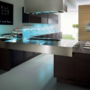 modern-kitchen-decor-ideas-194