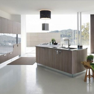 modern-kitchen-decorating-tips-and-concept-9