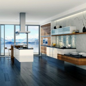 modern-kitchen-design-ideas-photo-preview-43