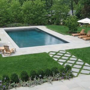 swimming_pool_new_jersey_clc_landscape_design_081