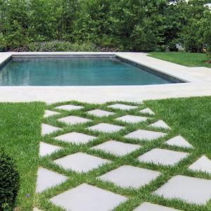 swimming_pool_new_jersey_clc_landscape_design_091