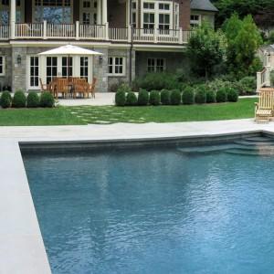 swimming_pool_new_jersey_clc_landscape_design_101